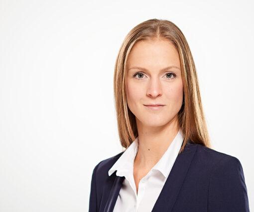 professionelle Bewerbungsfotos in Fürth